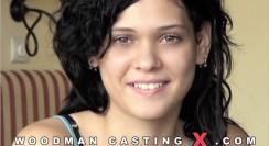 Charming answer hungary suzanna wienold hot sex