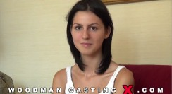 Hungary suzanna wienold hot sex have thought