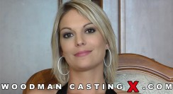 Woodman casting with a tunisian girl free videos porn-638