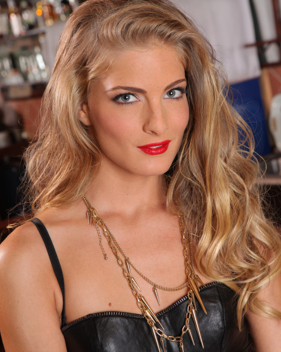 Photo of Cayenne Klein