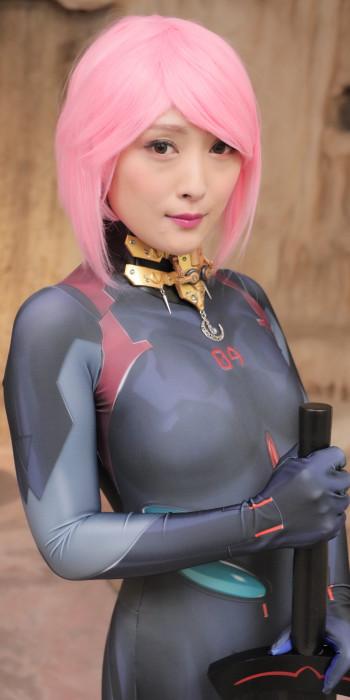 Rena Fujii