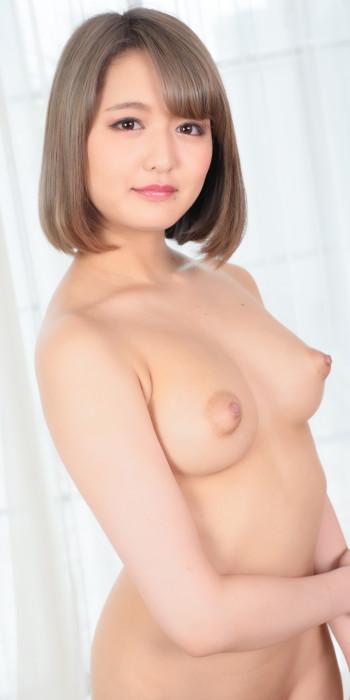 Yui Sudou