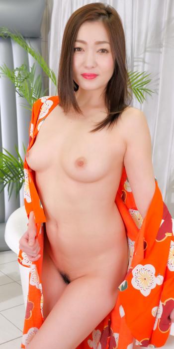 Photo of Naomi Togo