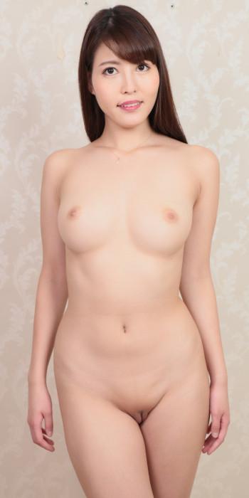 Riho Okuyama