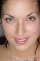 Valentina valli - ( casting pics )