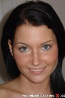 Belicia ( casting pics )