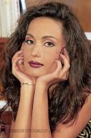 photoset of DIANA ALIYEVA.