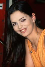 photos of Eve Angel