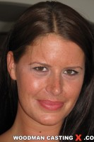 Rebecca jessop - ( casting pics )