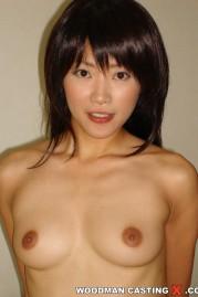 Girl Photoset Karaoku - ( Casting Pics )