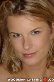 Girl Photoset Angelika - ( Casting Pics )