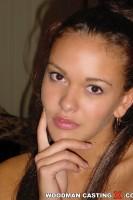 photoset of EDINA.