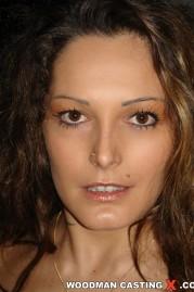 Girl Photoset Vayana - ( Casting Pics )