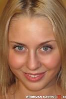 Mandy dee - ( casting pics )