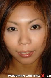 Girl Photoset Ramu - ( Casting Pics )