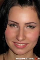 photoset of TANIA LUBOV.