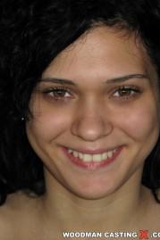 Girl Photoset Miho Lechter - ( Casting Pics )