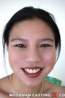 Asian shan - ( casting pics )
