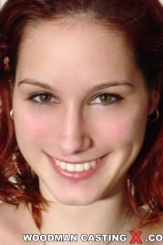 Girl Photoset Jolly - ( Casting Pics )