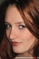 photoset of DENISA HEAVEN.