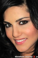 photoset of SUNNY LEONE.