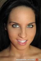 photoset of BETTINA DICAPRI.
