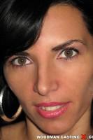 photoset of BETTINA KOX.