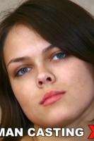 photoset of YULIYA.