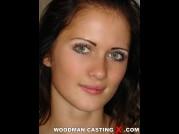 THEODORA FERRERI - ( casting pics ) of NELLA video