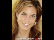 NELLA - ( casting pics ) of NELLA video