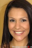 photoset of SAMIA DUARTE.