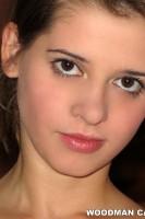 photoset of VIKTORIA FEVARI.