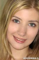 photoset of VANESSA GYN.