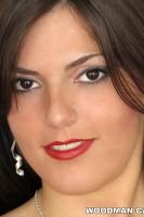 photoset of CECILIA De LYS.