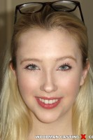 photoset of SAMANTHA RONE.