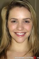 Mia Malkova on Woodman casting X | Official website