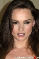 photoset of TORI BLACK.