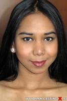 photoset of KILLA RAKETA.