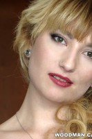 photoset of LUCIA FERNANDEZ.