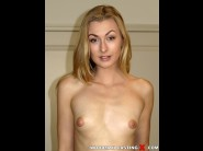 Alexa grace is a really sexy girl