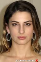 Kristen scott - ( casting pics )
