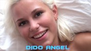 Dido Angel - WUNF 3
