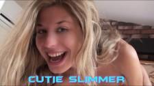 Cutie Slimmer - WUNF 10