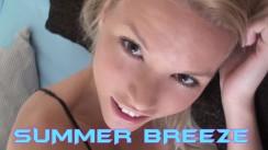 Summer Breeze - WUNF 18