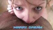 Marry dream - wunf 29