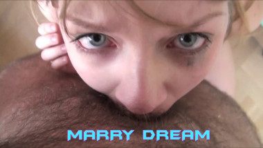 Marry Dream - WUNF 29