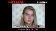 Loylita