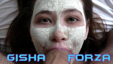 Gisha Forza - Wunf 246