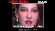 Lena Rada