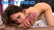 Riley reid - wunf 249